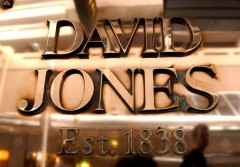 David-Jones_0