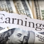 Earnings 1_jpg_475x310_q85