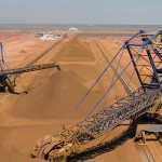 fortescue-metals-group-mines