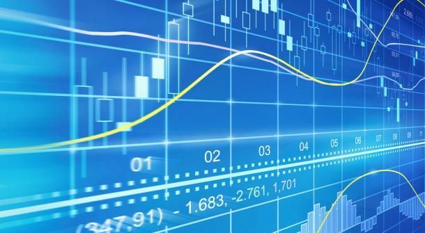 stock_market_1