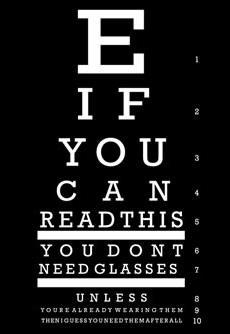 Myopia-1