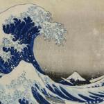 high-tide-katsushika-ho-007
