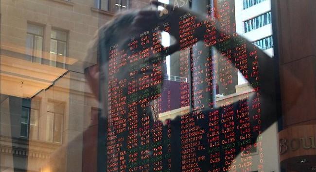 australian-securities-exchange-stock-market