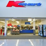 """The """"New"""" Kmart"""