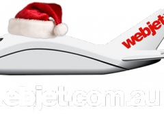 webjet_logo_trans_xmas