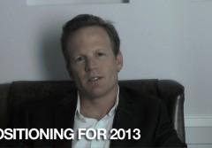 video-still-20130115