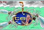 2012-10-22-Channel-Ten-undersea-Warburton-610