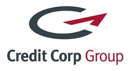 credit-corp-group