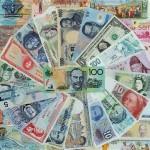 currency-war_1790178b