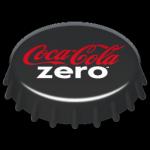 Coca-Cola Amatil on strict diet