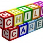 0505_childcare