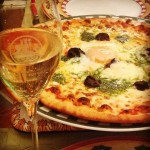 0508_pizza and bubbles