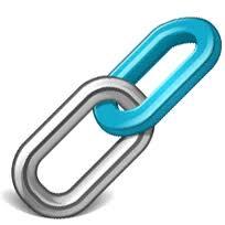 0905_chain