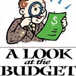 1905_budget