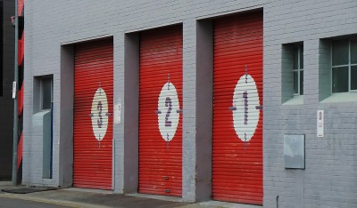 garage doors copy