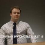 Video Insight 15 July SS