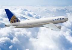 united_plane1