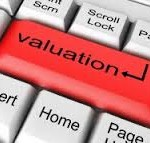 Where are we in the valuation cycle?