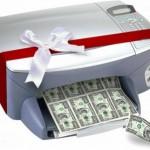 0109_printing money