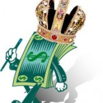 2708_cash is king