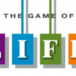 2708_game of life