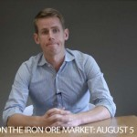Video Insight - 8 Aug - AM