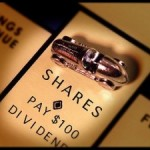 0409_dividends