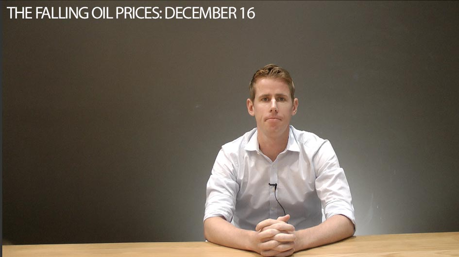 Video Insight December 16