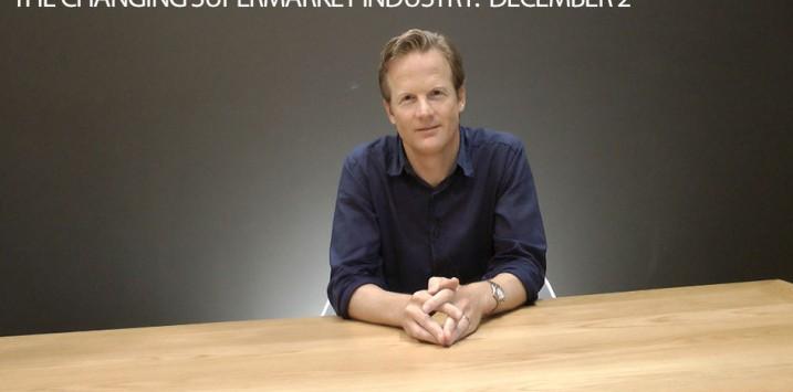 Video Insight_December 02