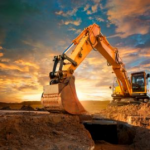 Is it time to look at mining services?