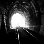 Is there light at the end of the tunnel for Chorus?