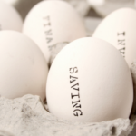 How diverse is your super or SMSF investment portfolio?