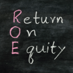 On the Virtues of Return on Equity