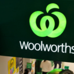 Woolies' struggles against interloper are just beginning