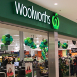 Can Woolies be Saved?