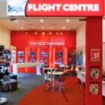 Is Flight Centre a Bargain?