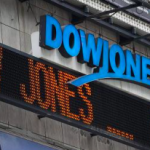 Take a bow for the Dow
