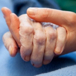 All is not what it seems with aged care