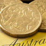 Why the strong Aus dollar is an opportunity