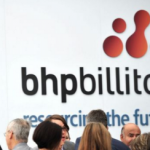 BHP's investment lessons