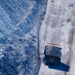 The Revolution at Evolution Mining