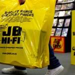 How to assess JB Hi-Fi