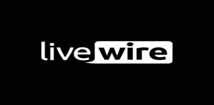 21102016_livewire