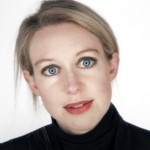 The lessons from Theranos's fall from grace