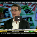 Switzer TV
