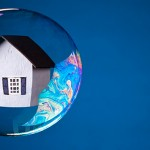 Warning to property investors: you're trapped in a bubble