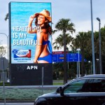 Despite being hit for six, the signs are good for APN Outdoor