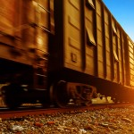U.S. railcar makers continue to backtrack