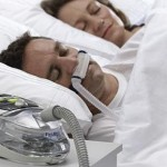 Resmed's AirFit masks appear to be boosting market share