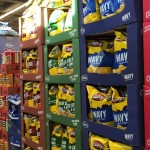 Can Coles and Woolies fight the Aldi onslaught?